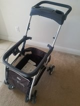 Chicco caddy stroller in Camp Pendleton, California