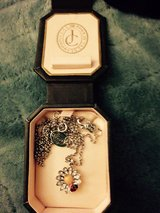Juicy Couture Necklace in Camp Pendleton, California