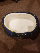 Build a Bear Dog Bed in Bolingbrook, Illinois