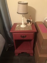 Small Side Table in Kingwood, Texas