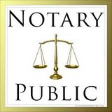 Mobile Notary in Naperville, Illinois