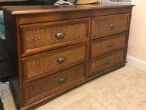6 Drawer Dresser in Yucca Valley, California