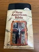 The New American Bible on CDs in Naperville, Illinois