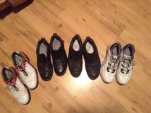 Size 11 Golf Shoes in Ramstein, Germany