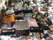 Makeup collection in Fort Leonard Wood, Missouri