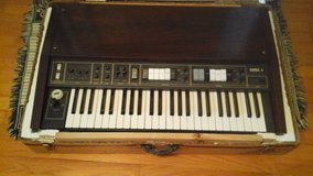 Korg Lambda keyboard in Tinley Park, Illinois