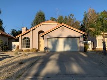 3 Bedroom 2 Bath Single Story Home (Available Dec 15th) in Camp Pendleton, California