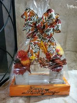 Fall Boxes / Hostess gift in Cleveland, Texas