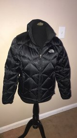 north face women's jacket s/p in Joliet, Illinois