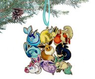 ANIME  ORNAMENTS in Fort Campbell, Kentucky