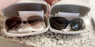 MK glasses in Hampton, Virginia