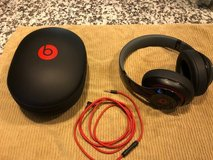 Beats Studio 3 Wireless Headphones in Spring, Texas