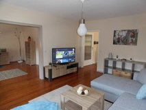 FULLY FURNISHED TLA | APARTMENT IN RAMSTEIN in Ramstein, Germany