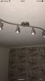 Light fixture Dimmable in Kingwood, Texas