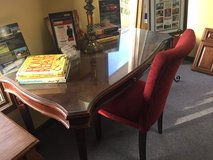 Lovely Writing Table in Warner Robins, Georgia