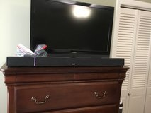 """Sony 36"""" sound bar in Fort Campbell, Kentucky"""