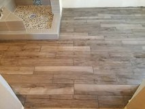 PROFESSIONAL TILE WORK 4 LESS in Kingwood, Texas