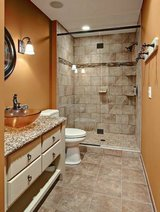 FREE ESTIMATES FOR TILE WORK in Conroe, Texas