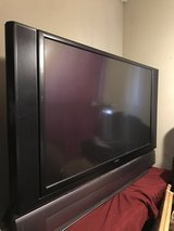 55 inch tv in Fort Campbell, Kentucky