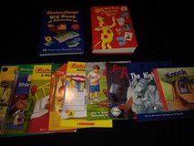 Beginner books lot in Spring, Texas