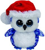 """BRAND NEW- Beanie Boo """"Icicles"""" in Kingwood, Texas"""