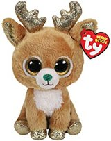 """Brand New with Tags- Beanie Boo """"Glitzy"""" in Kingwood, Texas"""