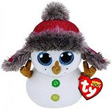 """BRAND NEW- Beanie Baby """"Buttons"""" in Kingwood, Texas"""
