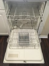 Dishwasher in Camp Pendleton, California