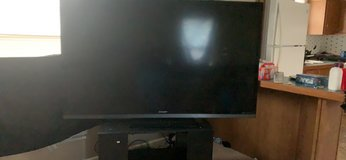 75 inch tv in Fort Campbell, Kentucky