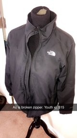 great condition jackets in Naperville, Illinois