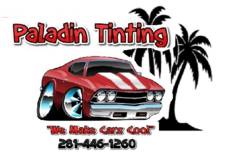 ***WINDOW TINTING*** in Spring, Texas