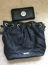 Purse and wallet set in Tomball, Texas