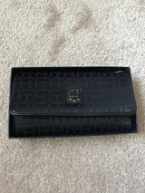 Tommy Hilfiger Wallet in Tomball, Texas