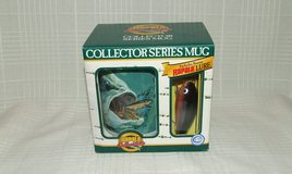 Rapala Collector Series Coffee Mug & Fishing Lure Limited Edition NEW in Chicago, Illinois