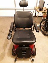 Mobility Scooter Brand New in Fort Campbell, Kentucky