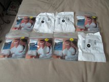 Philips Respironics Dream Wear Mask Cushions in Naperville, Illinois