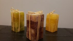Pier 1 Imports Candles in Naperville, Illinois