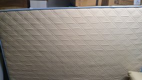 Mattress almost new, 140x200 meters , 64,9 inches in Stuttgart, GE
