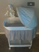Baby items in Fort Riley, Kansas
