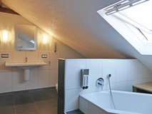 130sqm Apartment in Rodenbach in Ramstein, Germany