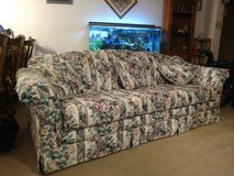 Reduced couch and love seat in Alamogordo, New Mexico