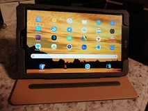 Samsung 9.6 inch 16 GB Tablet in Fort Campbell, Kentucky