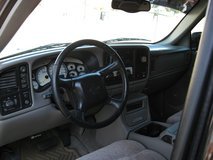1999 Chevrolet Sivlerado Z71 4x4 5.3L AT in Fort Campbell, Kentucky