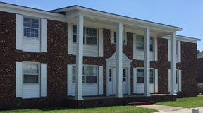 Canterbury Hills available rentals! in Camp Lejeune, North Carolina