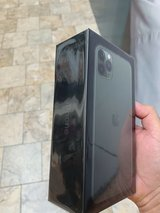 Apple Iphone 11 Pro Max 512Gb in Pasadena, Texas