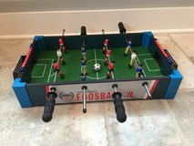 "Premier Tournament Table Foosball - Soccer (20"" x 12"") in Naperville, Illinois"