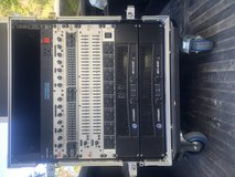 Band or DJ equipment in Beaufort, South Carolina