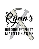 Fencing, decks,pressure washing and much more. in Camp Lejeune, North Carolina