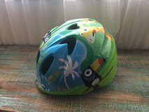 Schwinn Infant Bike Helmet in Okinawa, Japan
