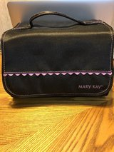 Retired Mary Kay Travel Roll Up Bag in Alamogordo, New Mexico